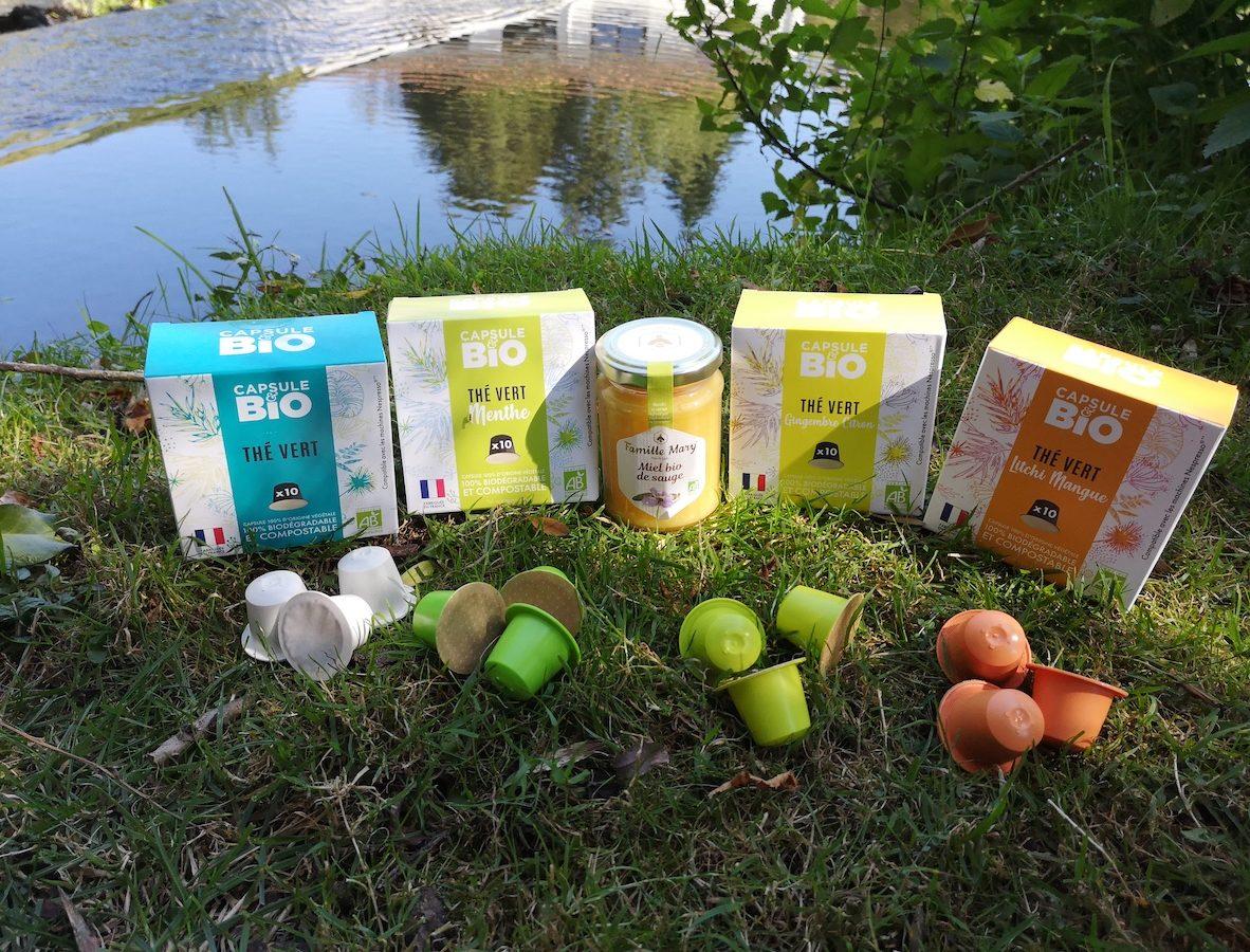 capsulebio-offre-capsules-thés-verts-énergie-miel-sauge-hiver19