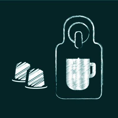 Capsulebio thés bio en capsule Nespresso compatible